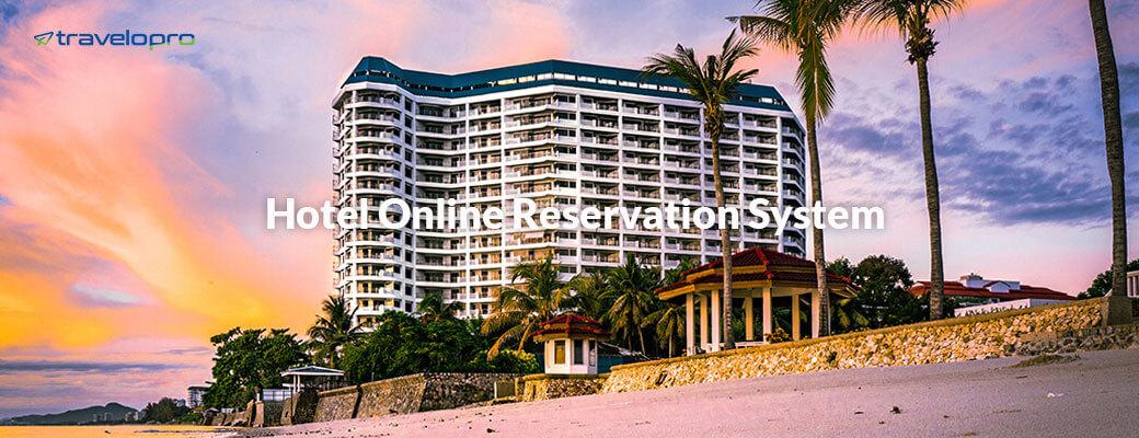 hotel-online-reservation-system