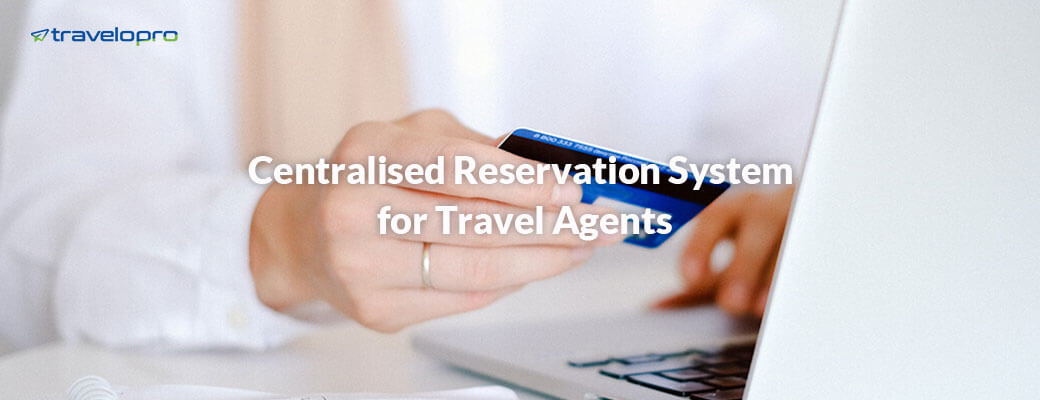 hotel-online-reservation-systems