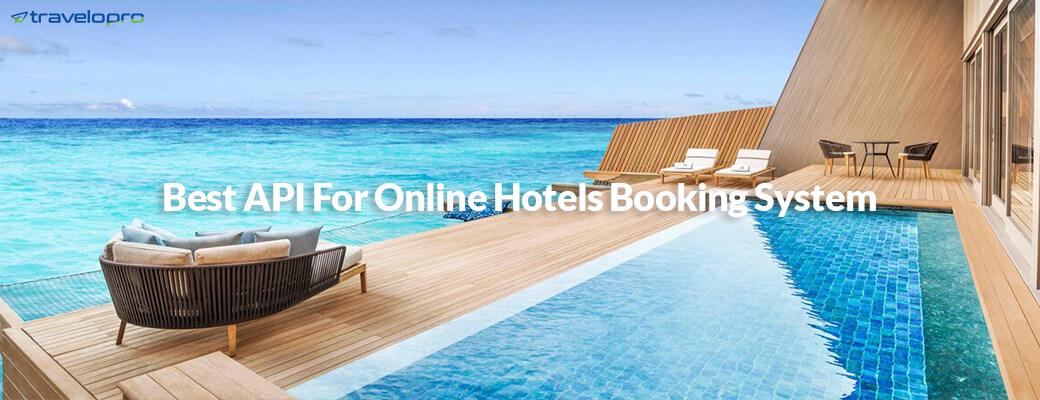 hotelspro-api-integration