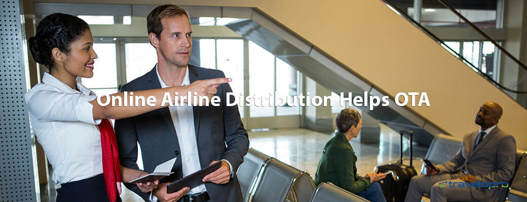 how-airline-distribution-works