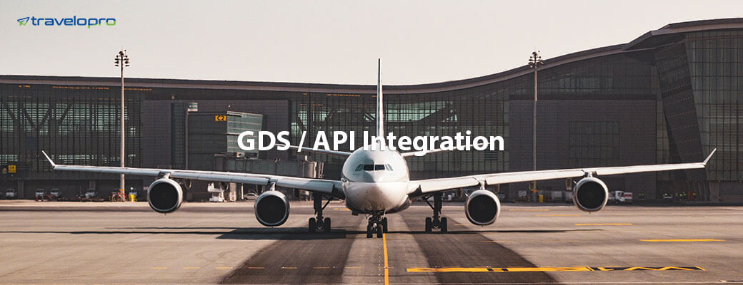 how-much-will-it-cost-to-integrate-gds-api-in-travel-software-development
