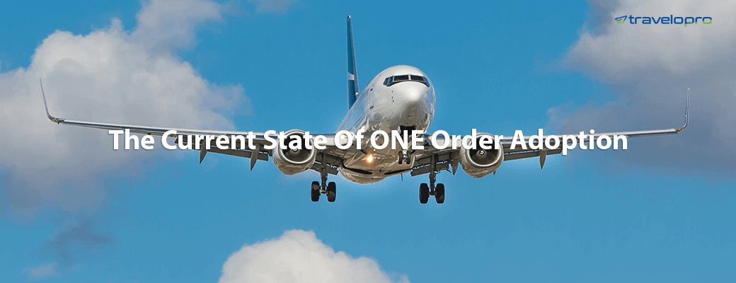 iata-one-order-for-the-airlines