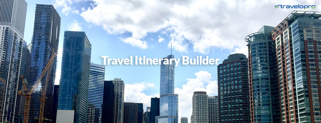 itinerary-software-for-travel-agent