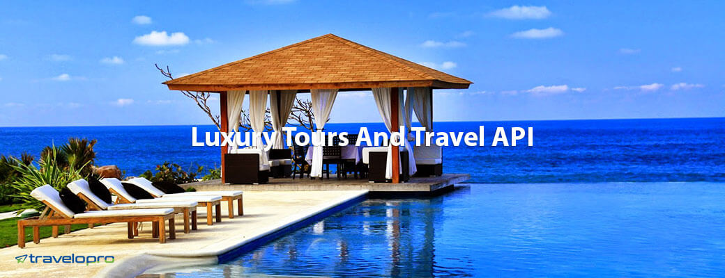 luxury-tours-travel