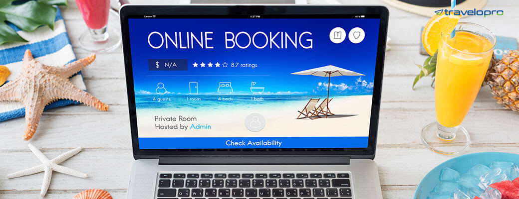 merging-user-and-travel-experience-best-ux-practices-for-booking-and-reservation-websites