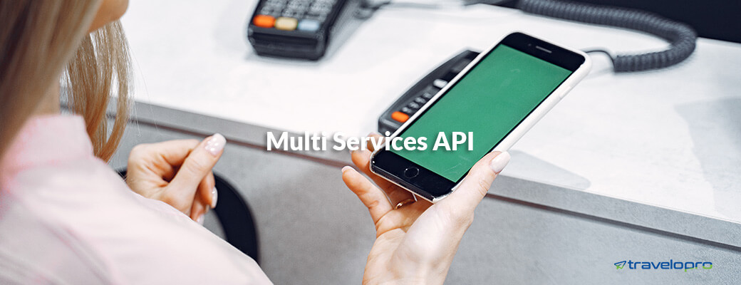 mobile-recharge-and-multi-services-api