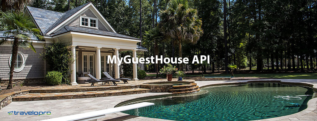 my-guest-house