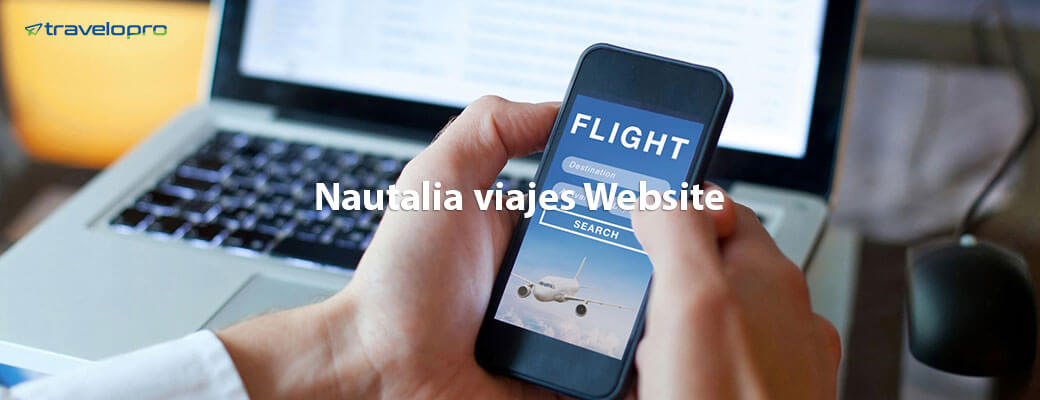 Nautalia-viajes