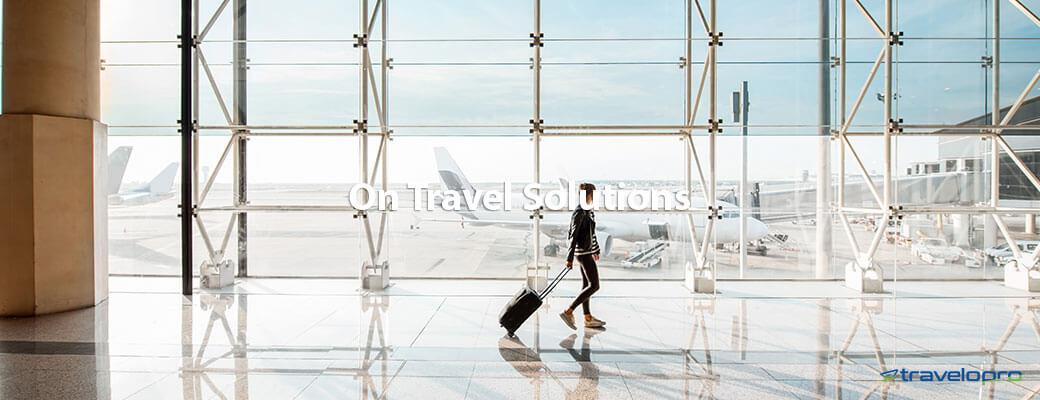 on-pro-travel