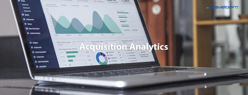 online-travel-agency-analytics
