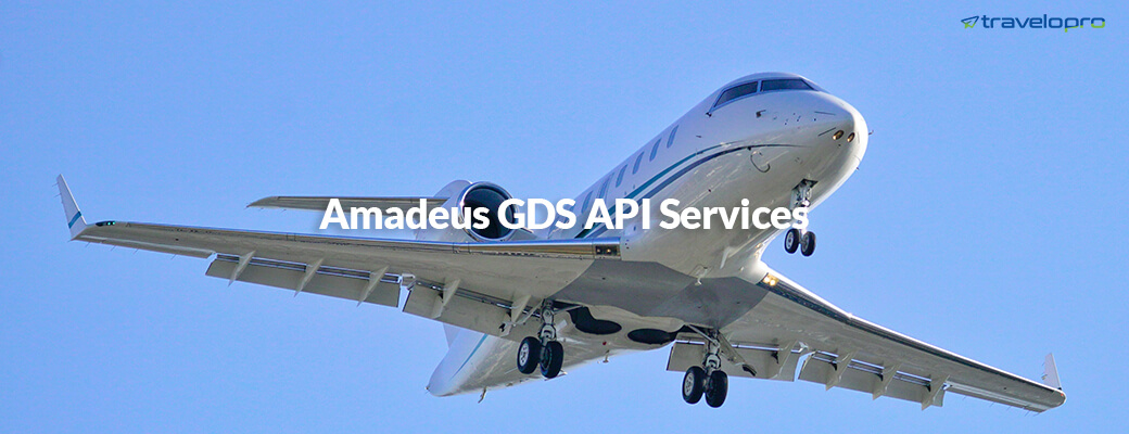 pricing-of-travel-reservation-system-software-with-gds-and-travel-apis-integration-for-travel