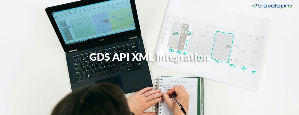 sabre-gds-api-integration
