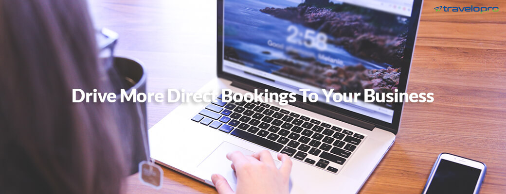 sightseeing-booking-engine