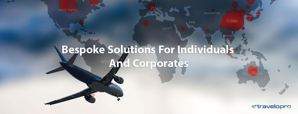 Destination Management Companies