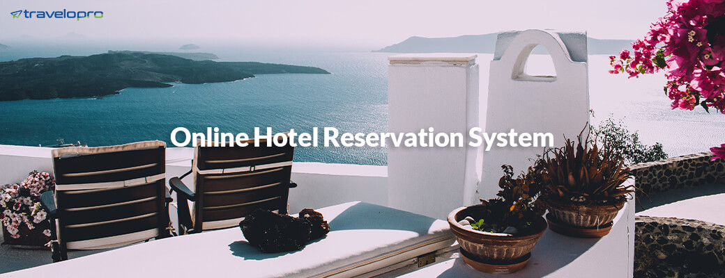 tour-operator-website-builde