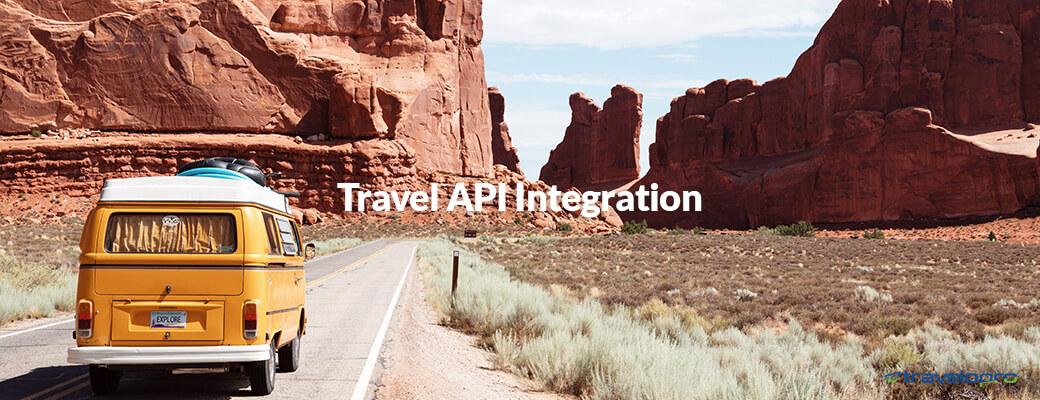 Tour-operator-website-build