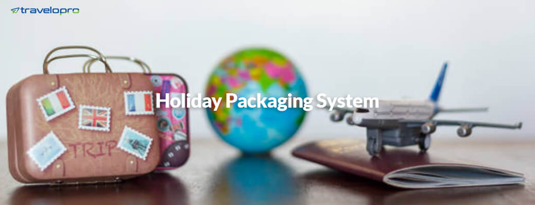 Tour-package-booking-portal-development