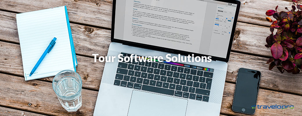 Tour Software Solutions