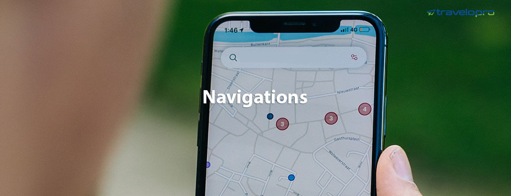 tours-and-attractions-mobile-applications-best-practices