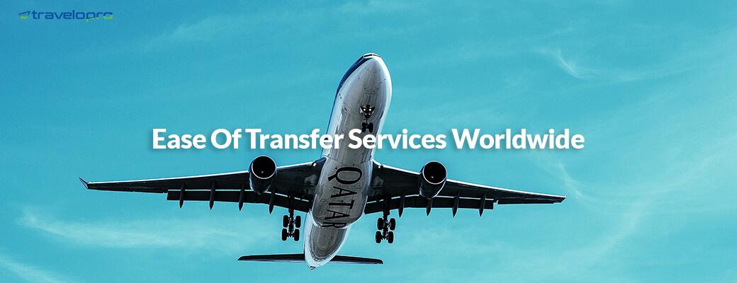 transfer-booking-engine-development