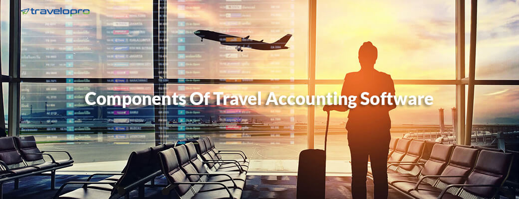 Travel-accounting-software