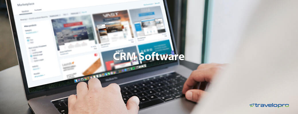 travel-agency-software-choosing-tools-for-booking-accounting-marketing-and-tour-building