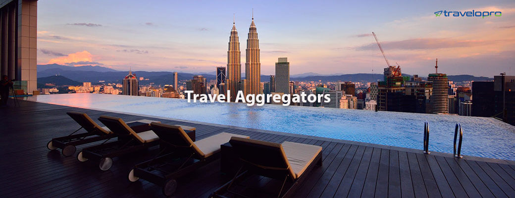 Travel Aggregators