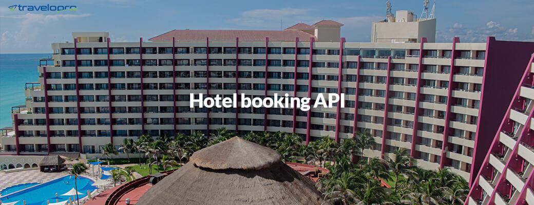 Travel-booking-api