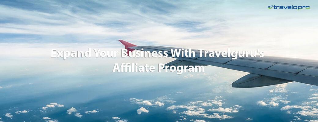 Travel Booking Website