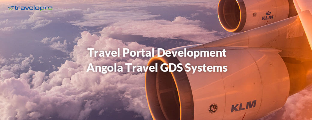 Travel GS Systems