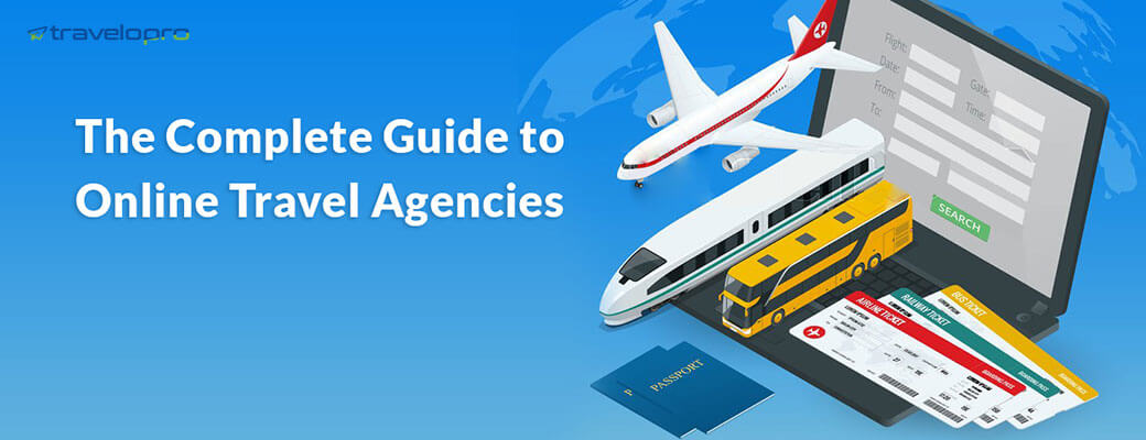 Airline Ticketing Portal