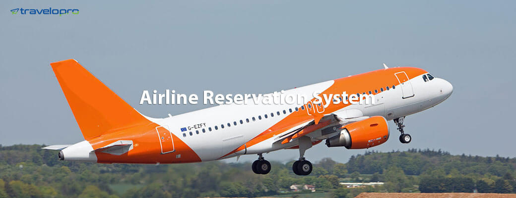 travel-reservation-system