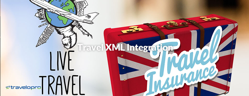 Travel XML Integrations