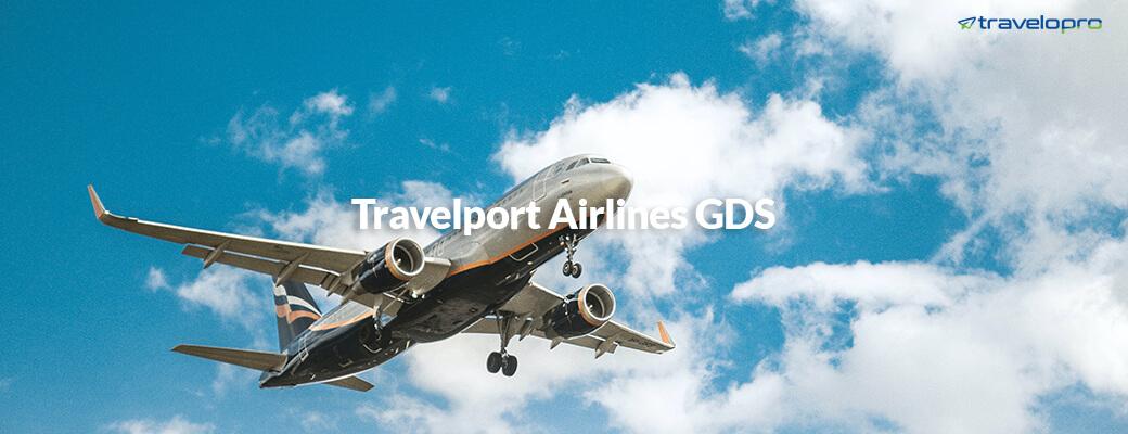 travelport-includes-apollo-galileo-and-worldspan