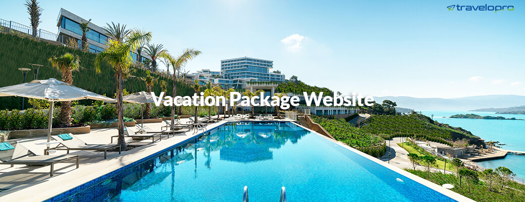 vacation-package-booking-system