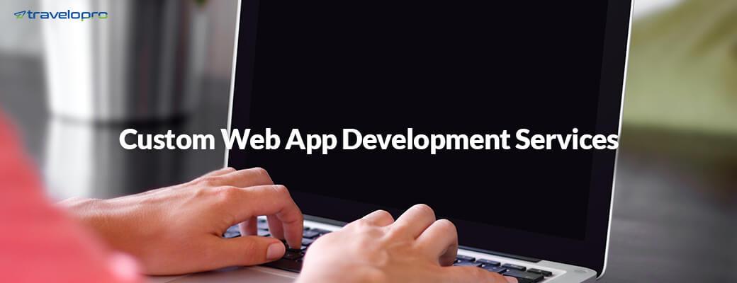 Web-application-development-services