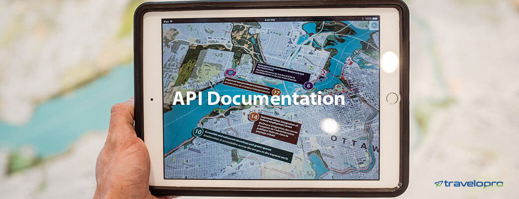what-is-api-definition-types-specifications-documentation