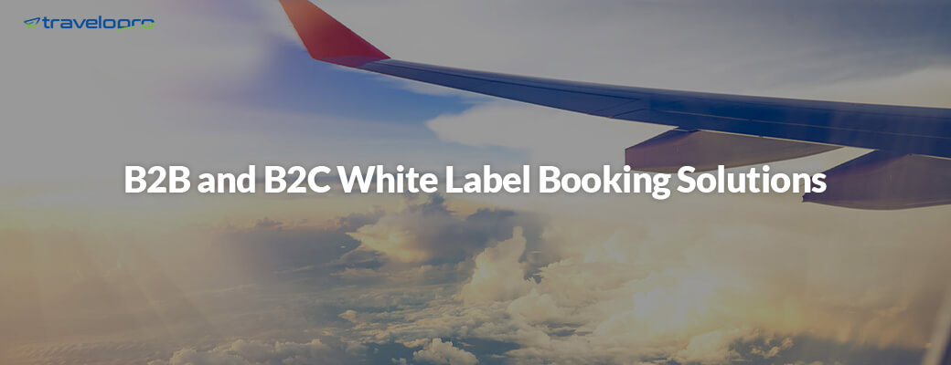 White-label-booking-software