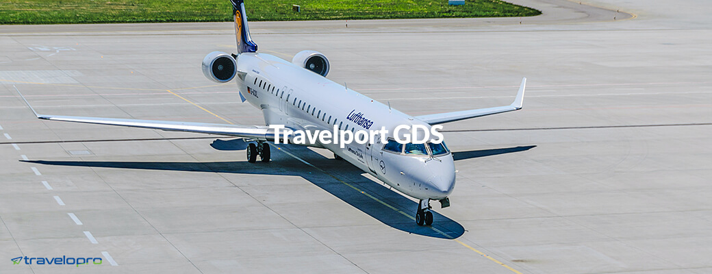 why-is-gds-important-to-the-travel-industry
