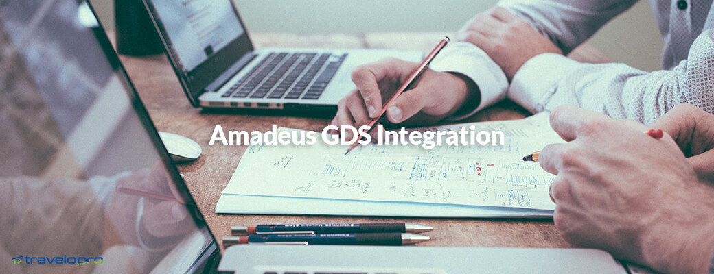 worldspan-gds-xml-api-integration