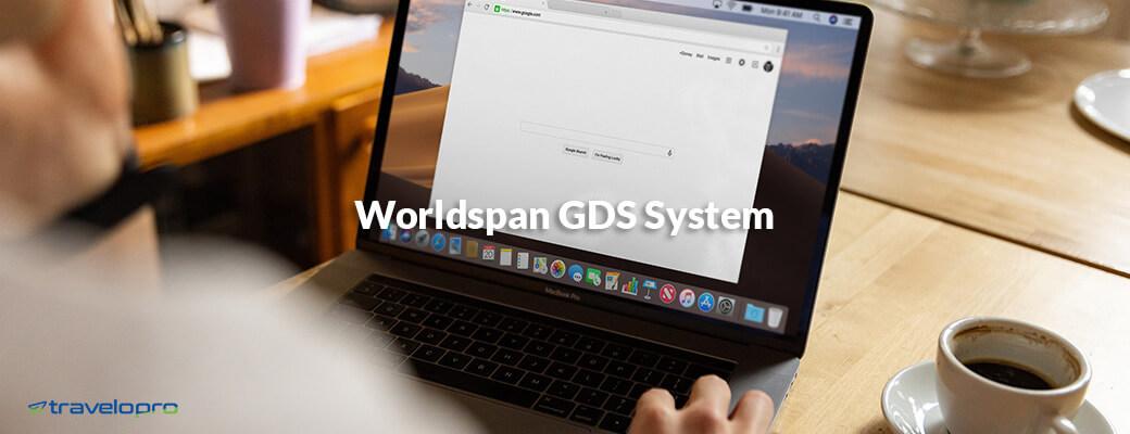 worldspan-travel-software
