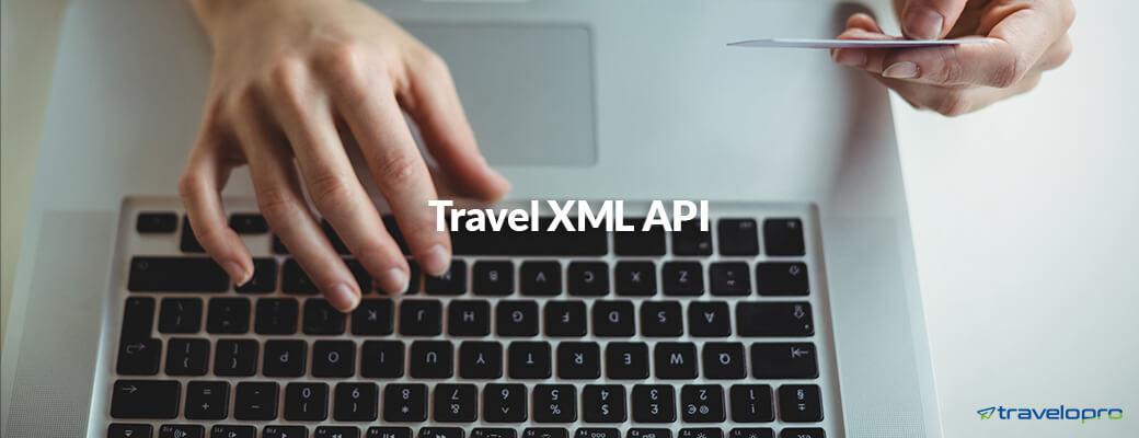 xml-api-integration