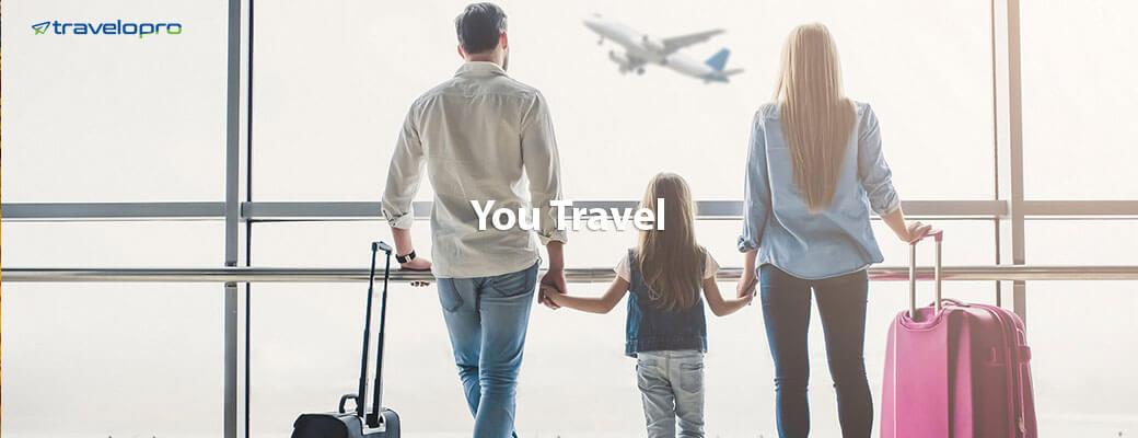 Online Hotel Booking Engine