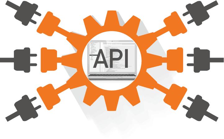 Travel API|Travel Booking API|Third Party API Integration